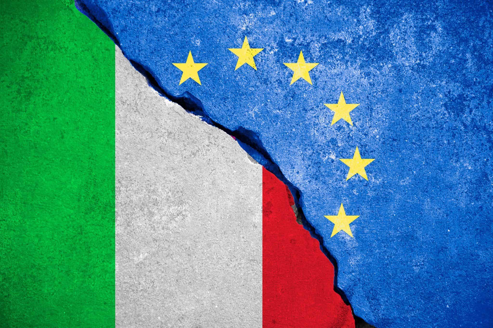 Image Result For Italia Vs Austria
